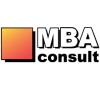MBA consult